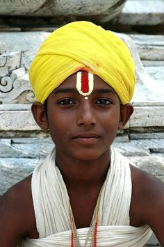 Indian Boy by Armando Cuéllar http://souls-of-my-shoes.tumblr.com/post/16973118821/earth-song-indian-boy-by-armando-cuellar
