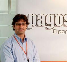 Jose Fernando Vélez, Pagosonline (Colombia) - Endeavor Entrepreneur