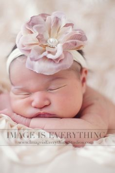 Ivory Dreams ~ NJ Newborn Photography by Desiree Miller