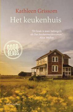 Het keukenhuis Books To Read, My Books, Reading, Romans, Films, Theater, Dutch Food, Thrillers, Dress Styles