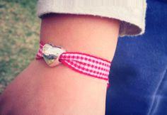 Exclusive design Bracelets, Accessories, Jewelry, Design, Fashion, Bangles, Jewlery, Moda, Jewels