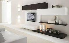 salas de estar con tv - Buscar con Google