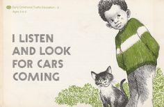 Laura Ingalls Wilder, Barnyard Animals, Retro Illustration, Little Golden Books, Big Bird, Vintage Children's Books, Vintage Christmas Cards, Learn To Read, Paperback Books