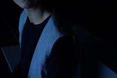 A Girl | Karlina at Art Stations Gallery |  photo: Justyna Śmidowicz Art Station, Women Wear, Gallery, How To Wear, Fashion, Moda, Roof Rack, Fashion Styles, Fashion Illustrations