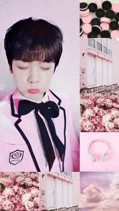 Page 2 Read Sanha (Astro) from the story Kpop Wallpaper by Damdamdamdaaa (? Astro Wallpaper, Astro Fandom Name, Sanha, Astro Boy, Fans Cafe, Kpop, Boy Groups, Diys, Display
