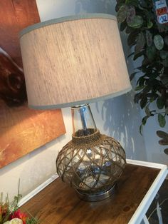 In addition to our vast selection of beautiful furniture, we also carry a wide variety of home decor and accent pieces to compliment any style.  Come in today to see our selection!!!