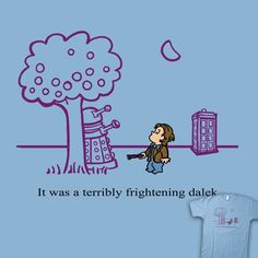Doctor Who and the Purple Screwdriver!!!