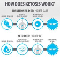 "361 Likes, 10 Comments - The staff at Ketosis Tools 😎 (@ketosistoolsofficial) on Instagram: ""This nice little comparison graphic from @bodybuildingcom #lchf #keto #ketosis #nocarbs #lowcarbs…"""