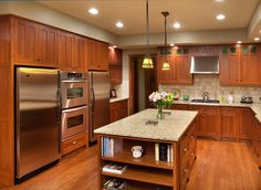Google Image Result for http://st.houzz.com/simgs/d2219aa00c90b88c_4-1000/traditional-kitchen.jpg