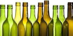 Covesia.com - Sebuah perusahaan startup Amerika Serikat (AS), Kuvee telah menciptakan botol pintar pertama di dunia yang bisa menjaga kesegaran anggur...