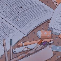 Aesthetic Japan, Aesthetic Photo, Aesthetic Anime, Aesthetic Art, Aesthetic Pastel Wallpaper, Aesthetic Wallpapers, Animation Storyboard, Anime Japan, Anime Scenery