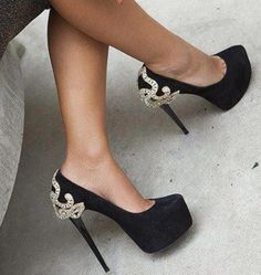 I want these so bad...