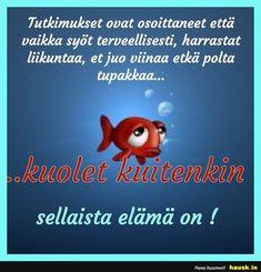 Motivational Quotes, Jokes, Lol, Retro, Humor, Husky Jokes, Motivating Quotes, Memes, Retro Illustration