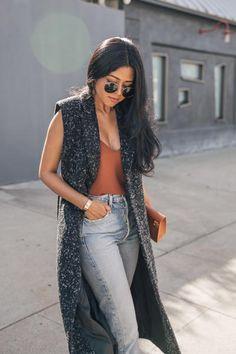 Walk In Wonderland – Fashion and Lifestyle Blog by Sheryl Luke
