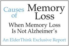 follow us to learn more about memory loss?  Visit us on goimprovememory.com  Via  google images  #memory #memorys #memorylane #memorybox #memoryfoam #memories #memoryloss #improvememory #memoryday #memoryhelp #memorybook