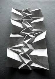 castelatto origami - Google Search