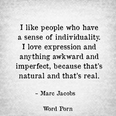Truth the quotes speak that