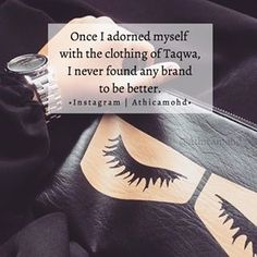 beauty_of_naqab .beauty_of_naqab .beauty_of_naqab islamicquotes islam islamicreminder quran quranquotes quranreminder allah salah dawah namaz deen muslimah dunya dua islamformuslimeen muslimah hijabi kaaba prophet muhammad pbuh muslimcouple Women In Islam Quotes, Islam Women, Muslim Quotes, Allah God, Allah Islam, Hadith, Alhamdulillah, Quran Quotes, Faith Quotes