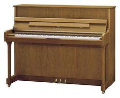 canon in d pachelbel liebe dieses pianostueck uebe und uebe hab leider loewentatzen f r. Black Bedroom Furniture Sets. Home Design Ideas