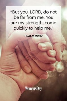 14 Bible Quotes About Strength To Pick You Up From Your Weakest Point - Jesus Quote - Christian Quote - Proverbs 31 woman bible verse/saying/ words:bible quotes on strength Strength Bible Quotes, Biblical Quotes, Bible Verses Quotes, Jesus Quotes, Faith Quotes, Bible Verses For Women, Favorite Bible Verses, Robert Kiyosaki, Psalm 22