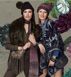 Shop Scarves and hats at higher discounted prices with accessorize coupons online codes also posses right savings and coolest online offers.