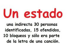 1000+ images about INDIRECTAS on Pinterest | Frases, Tes and Hay