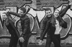 Couple shoot. www.larssanen.nl