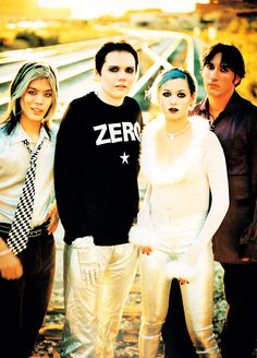 """...Despite all my rage I am still just a rat in a cage..."" The Smashing Pumpkins - Bullet With Butterfly Wings"
