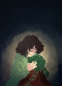 """""""Will, are you here?"""" """"Baby, I need to know, are you alive?"""" """"Are you safe?"""" (Joyce Byers, Stranger Things)"""