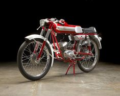 Ducati 50 Frame no. 57057 Engine no. 50cc Moped, Sl 1, Vespa Scooters, Classic Bikes, Ducati, Motor Car, Cars And Motorcycles, Motorbikes, Engineering