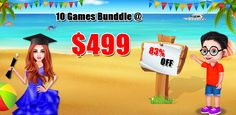 #LastCallOffer #SaturdaySale  #SuperSummerSale At #SellmySourcecode: Flat 83% #Off on #GameiMakeGamesSourecodes. Android Source Code, Best Android, Last Call, Summer Sale, Coding, Flat, Ballet Flats, Flat Shoes, Programming