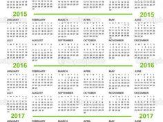 New Calendar Template Site Julian Calendar    Pinteres