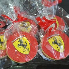 Ferrari Cookies by Victoria Defty Couture Cakes! Couture Cakes, Ferrari, Birthday Parties, Victoria, Cookies, Party, Anniversary Parties, Biscuits, Birthday Celebrations