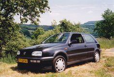 VW Golf 3 GTI 8v (1992) Vw Golf 3, Golf Tips, Volkswagen, Vehicles, Car, Wheels, Automobile, Cars, Vehicle