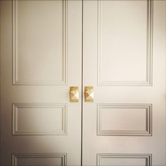 Brass Kitchen Cabinetry Hardware                                                                                                                                                                                 More