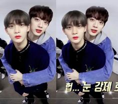 Kisah tentang visual couple yang gemar ngevlog sambil berlovey dovey.… #random # Random # amreading # books # wattpad Bae, You Are My World, Guan Lin, Lai Guanlin, Lee Daehwi, My Destiny, Be My Baby, My Youth, 3 In One
