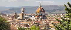 Firenze da scoprire: i luoghi nascosti che (forse) non conosci