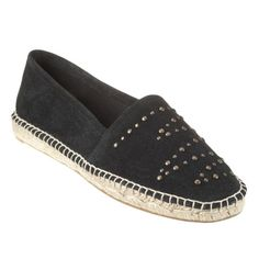 Nine West: Shoes > Flats & Ballerinas