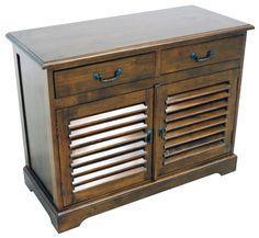Meuble tv vintage virando en acier id es pour la maison meuble tv maison et meuble - Meuble tv 100 cm longueur ...