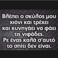 Greek funny quotes in english - quotes of the day Funny Greek Quotes, Funny Picture Quotes, Funny Quotes For Teens, Funny Quotes About Life, Try Not To Laugh, English Quotes, Stupid Funny Memes, Life Humor, Wise Quotes