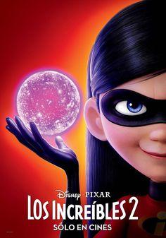 Постер мультфильма Суперсемейка 2