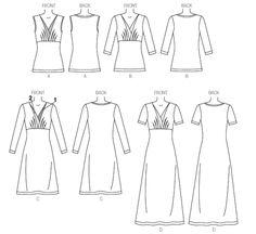 Palmer/Pletsch Patterns for McCall's