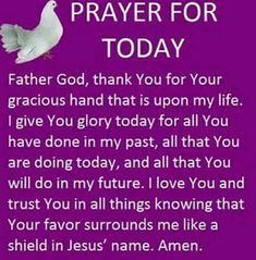 Thank you, Lord, for all that you have done for me. Prayer Verses, Faith Prayer, Prayer Quotes, My Prayer, Faith In God, Spiritual Quotes, Good Morning Prayer, Good Morning Messages, Morning Prayers
