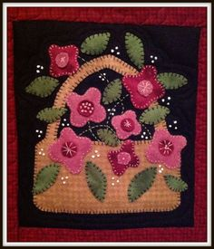 Tuesday Archives with Val's Quilting Studio