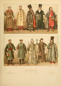 Geschichte des Kostüms Costumes, Dress, Painting, Art, Archive, History, Art Background, Dresses, Dress Up Clothes
