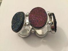 Armband Multicolor