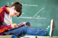 Consejos para estudiar para un examen final
