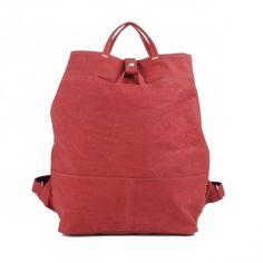 mic-backpack-bag (red)