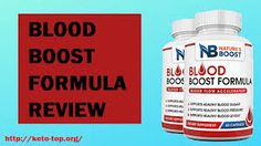 Apart from being purely organic, Blood Boost Formula Reviews ingredients are a result of extensive research, ensuring promising results when consumed.  #Blood_Boost_Formula #Blood_Boost_Formula_Reviews #Blood_Boost_Formula_Dr_Oz #Blood_Balance_Formula #Blood_Boost_Formula_Reviews_Consumer_Reports #Blood_Boost_Formula_Cost #Nature_Boost_Blood_Formula #Blood_Boost_Formula_Walmart #Dr_Oz_Blood_Boost_Formula_Reviews #Natures_Boost_Blood_Formula #Natures_Boost_Blood_Boost_Formula Healthy Blood Sugar Levels, Healthy Cholesterol Levels, Reducing Blood Pressure, Types Of Diabetes, Insulin Resistance, Herbal Extracts, Natural Solutions, Active Ingredient, Vegan Friendly
