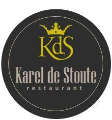 Restaurant Karel De Stoute. Heel lekker gegeten, aangepaste wijnen waren verrassend, gezellig want niet te groot, bediening heel vriendelijk. Ze brachten uit eigen beweging een extraatje toen ze hoorden dat ik geen chocolade lustte. Een absolute aanrader.